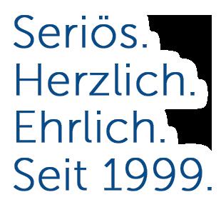 zukunftsblick-liveberatung.ch